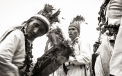 Shamans / Central Nepal